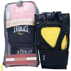 Everlast MMA Professional Grappling Gloves Large/X-Large - 2 glove