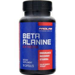 ProLab Beta Alanine Extreme 56 caps