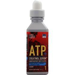 ATP - Creatinol Serum Cherry 5.1 fl.oz