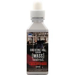 Creatine HCL Serum - Mass Cherry 5.1 fl.oz