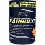 All American EFX KarboLyn Orange Shockwave 2.2 lbs