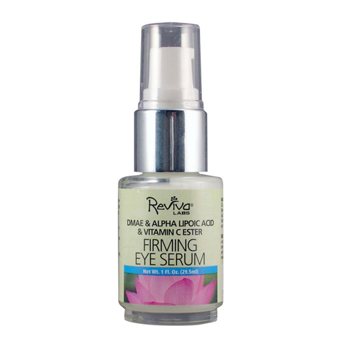 Reviva Labs Firming Eye Serum 1 fl.oz